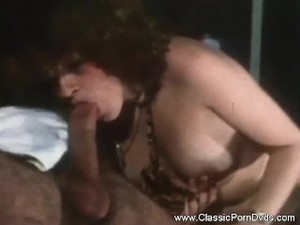 Serious Classic Sex From 1978