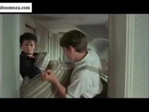vintage mom and stepson fucking at..
