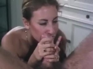 AK Retro Ass Licking - old porn